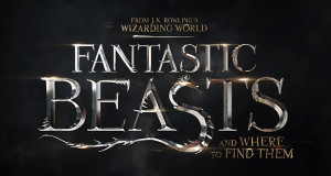 fantastic beasts and where to find them film intro design for article on fantastic beasts spoilers